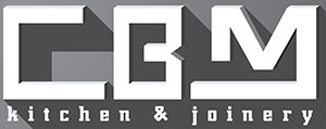 CBM Joinery logo