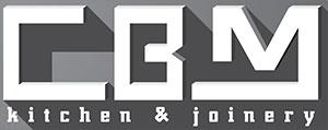 CBM Joinery logo