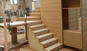 http://cbmjoinery.com/wp-content/uploads/2016/03/stairs-300x176.jpg
